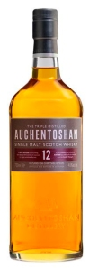 auchentoshan-12-year-old-70cl-1