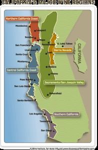 ca_wine_regions