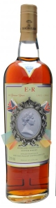 macallan-diamond-jubilee-2012