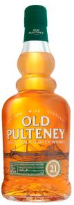 old-pulteney-21