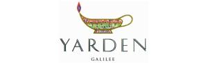 yarden-wine