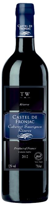 castel-de-fronjac-cab-sauv