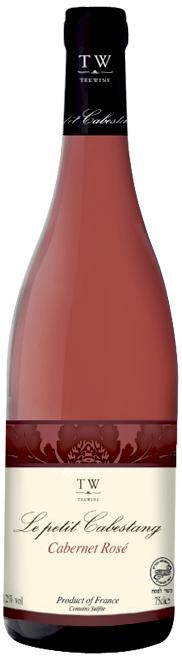 Le-petit-cabestang-cab-rose