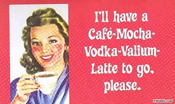 cafe valium?w620